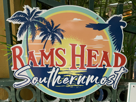 Hop_323_Ram's_Head_Southernmost